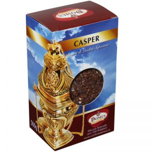 Incenso Casper 500 gr
