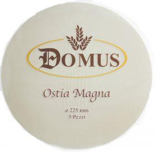 Ostia Magna