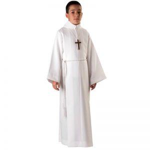 Modello CRISTIAN