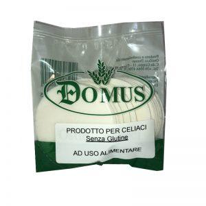 Prodotto per celiaci