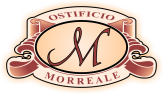 logo morreale